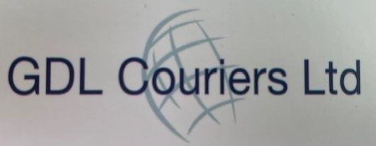 GDL Couriers